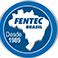 FENTEC