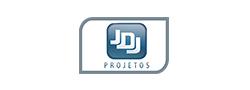 Acordo Coletivo JDJ Projetos