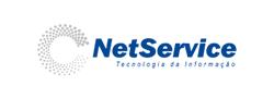 Acordo Coletivo SINTEC/NETSERVICE