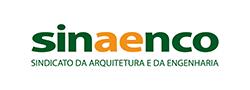 CCT SINTEC X SINAENCO 2019-2020
