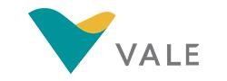 Acordo Coletivo SINTEC/VALE