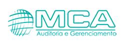 SINTEC-ES  ACORDO COLETIVO MCA - SINTEC.ES.26.05.2020